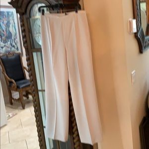 Kasper dress pants
